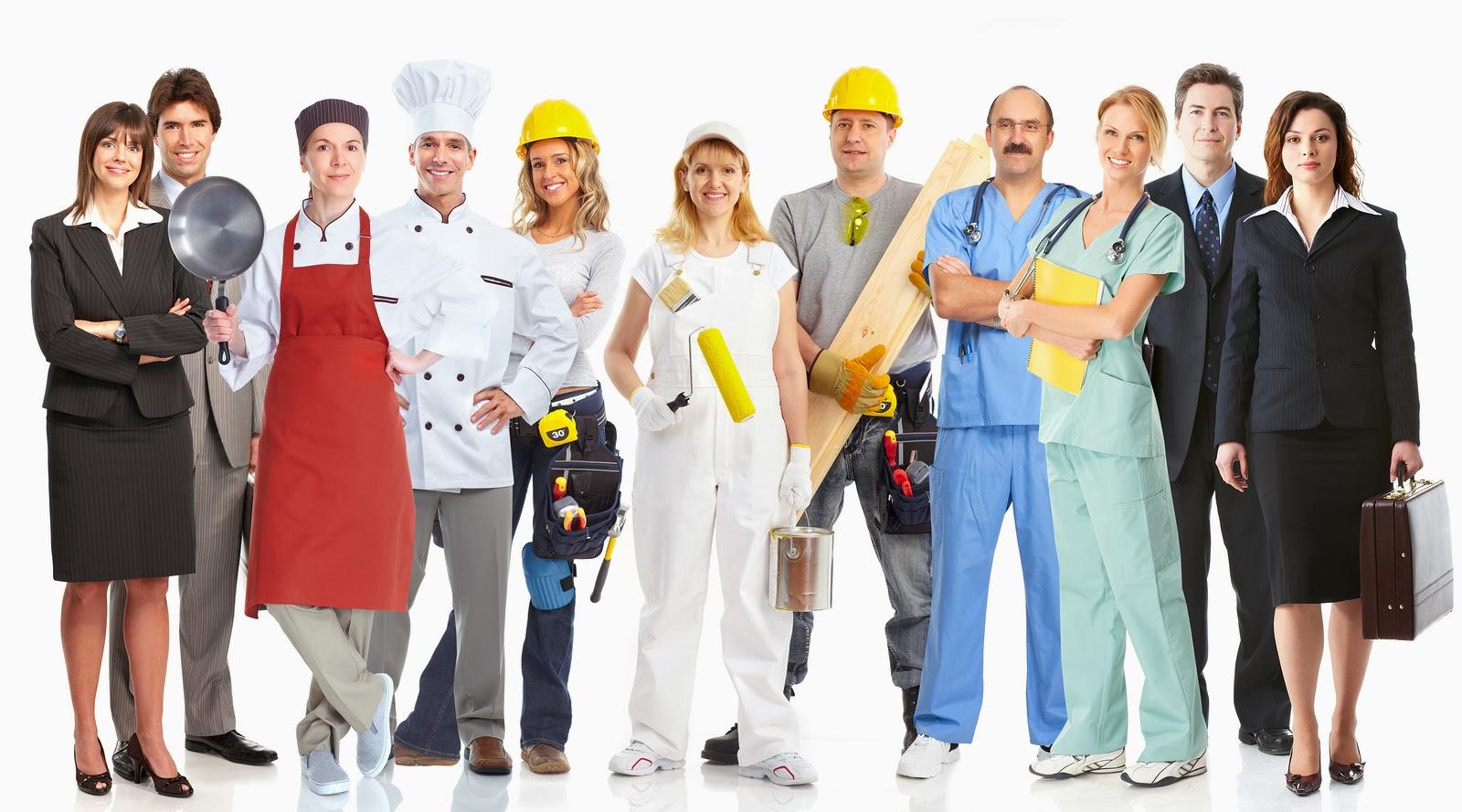 Modificaciones sustanciales de las condiciones de trabajo for Spa uniform indonesia